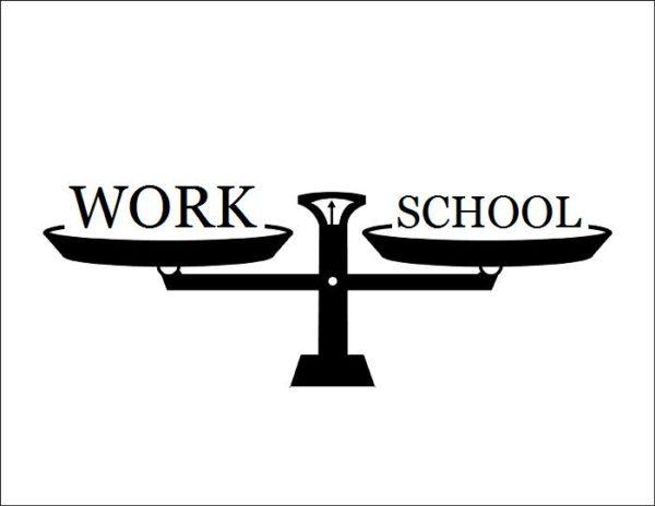 636033462824097118-458711684_Balance-between-work-and-school
